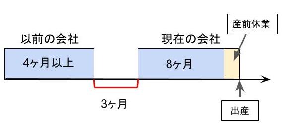 無題のプレゼンテーション (2)