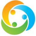 名古屋で就業規則作成するなら社会保険労務士(ロゴ)